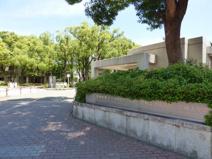九州大学 大橋キャンパス