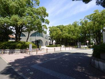九州大学 大橋キャンパスの画像2