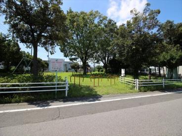 宮子4号公園の画像1