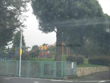 宮子東公園の画像1