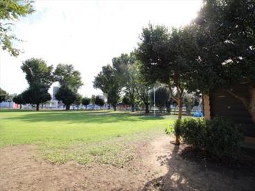 宮前公園の画像1
