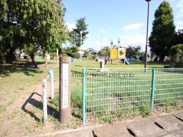境風の子公園の画像2