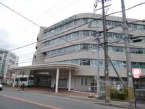 武田総合病院