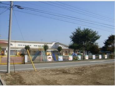 日乃出保育園の画像1