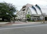 大阪明星学園