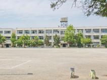 ふじみ野市/駒西小学校