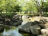 荒川自然公園