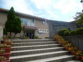 東輝中学校