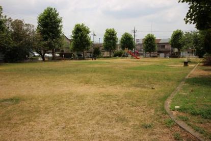 大椎第2公園の画像1