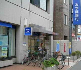 みずほ銀行 西船橋支店の画像1