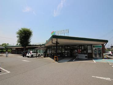 フレッセイ 広瀬店の画像1