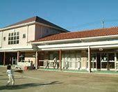 小泉保育園の画像1