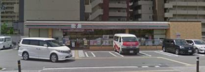 セブン-イレブン尼崎潮江5丁目店の画像1