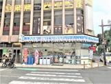 ローソン 北習志野駅前店