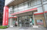 三菱UFJ銀行 天満支店