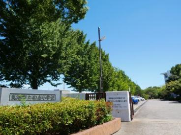 船島小学校の画像1