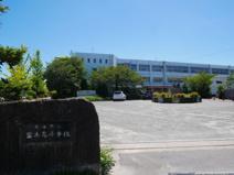富木島小学校