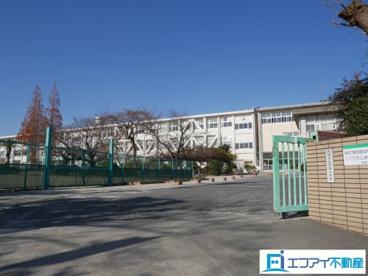 神田小学校の画像1