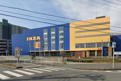 IKEA Tokyo-Bayの画像1