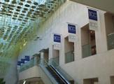 NTTインターコミュニケーション・センター [ICC]