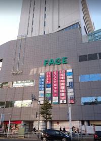 船橋FACEの画像1