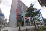 三菱UFJ銀行 大阪西支店