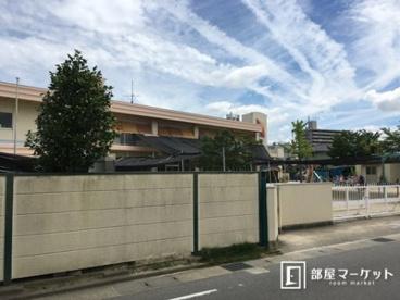 岡崎市立矢作南小学校の画像1