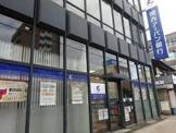 関西アーバン銀行 深江プラザ