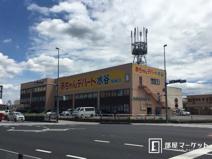 赤ちゃんデパート水谷 岡崎店