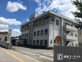 愛知県警察本部第二交通機動隊
