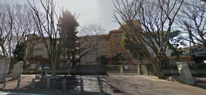 千葉市立弥生小学校の画像1