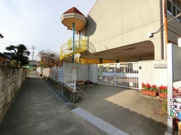 三和幼稚園の画像1