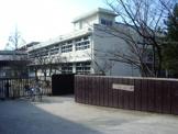 堺市立福泉南中学校