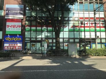 サイゼリヤ 阿佐ヶ谷駅南口パール商店街店の画像1
