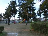 長作台第3公園