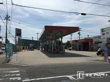 松原鉱油(株) オートフュージョン北岡崎の画像1