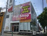 ペットショップCoo&RIKU 東海岡崎店