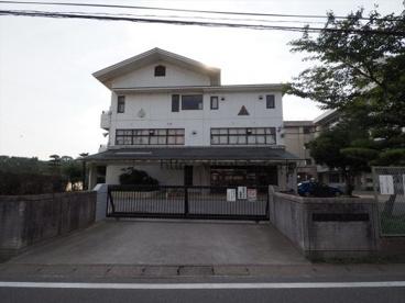 太田市立南中学校の画像1