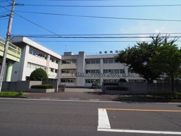 太田市立東小学校の画像1