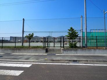 太田市立鳥之郷小学校の画像1