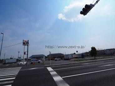 セブン-イレブン太田市東矢島町店の画像1
