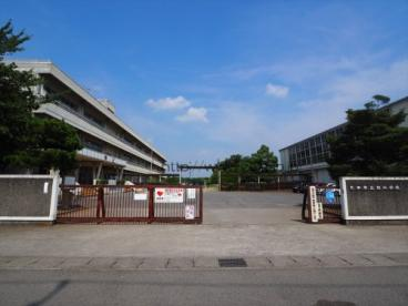 太田市立旭小学校の画像1