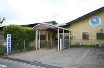 光風台幼稚園