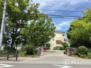 岡崎市立大門小学校の画像1