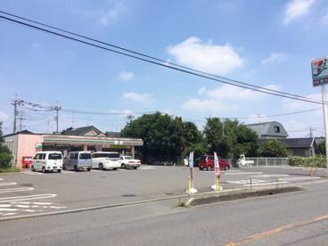 セブン-イレブン大宮春岡店の画像1