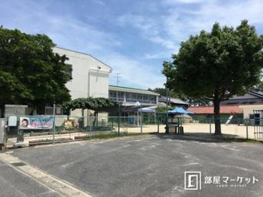 岡崎市立大樹寺小学校の画像1