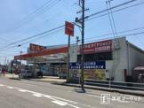 美合燃料(株) 伊賀町給油所