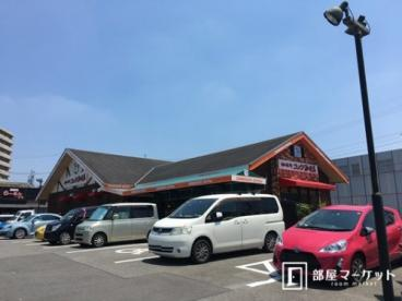 コメダ珈琲店 岡崎伊賀店の画像1