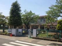 土浦市立 桜川保育所