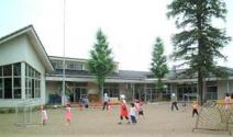 稲岡保育所